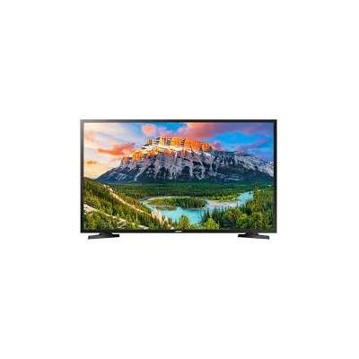 تلویزیون 49 اینچ Full HD سامسونگ مدل SAMSUNG 49N5000