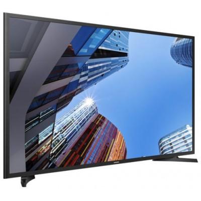 تلویزیون 49 اینچ FULL HD سامسونگ Samsung TV 49M5000