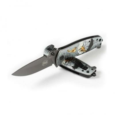 چاقو تاشو دی پی ایکس مدل DPX DA15