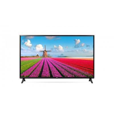 تلویزیون 55 اینچ ال جی مدل 55LJ550V