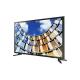 تلویزیون 49 اینچ فول اچ دی سامسونگ مدل SAMSUNG 49M5100
