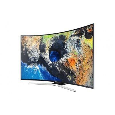 تلویزیون 49 اینچ فورکی اسمارت سامسونگ 49MU7350