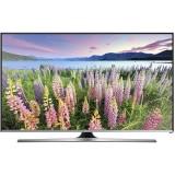 تلویزیون 50 اینچ اسمارت سامسونگ SAMSUNG 50J5500