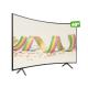 تلویزیون منحنی سامسونگ Samsung 4K Smart tv 49NU7300