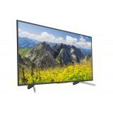 تلویزیون سونی 55اینچ X7500F
