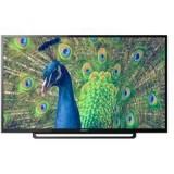 تلویزیون 32 اینچ اچ دی 2017 سونی TV SONY 32R324
