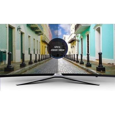 تلویزیون SAMSUNG SMART 55M6500