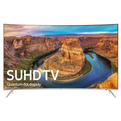 تلویزیون هوشمند SAMSUNG SMART 4K SUHD 55KS8500