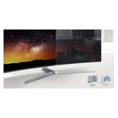 تلویزیون هوشمند سامسونگ SAMSUNG CURVED SUHD 55KS9500