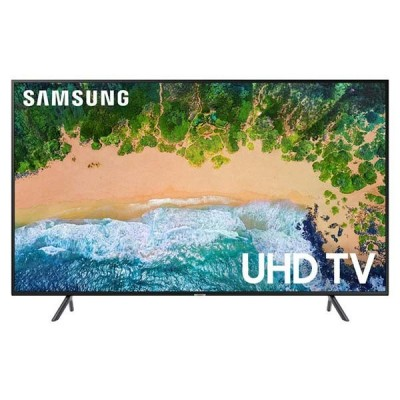 تلویزیون هوشمند SAMSUNG SMART 4K UHD 65NU7100