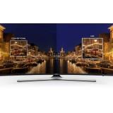 تلویزیون هوشمند SAMSUNG SMART HDR CURVED 65MU7350
