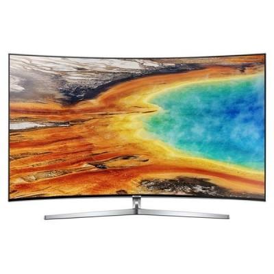تلویزیون هوشمند SAMSUNG SMART 4K CURVED 65MU9500