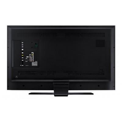 تلویزیون هوشمند SAMSUNG SMART LED 4K 85HU7000