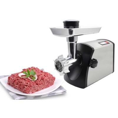 چرخ گوشت گوسونیک مدل GMG_853
