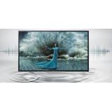 تلویزیون 55 اینچ و OLED ال جی مدل 55EG9A7V