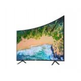 تلویزیون SAMSUNG SMART CURVED LED 4K 65NU7300