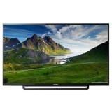 تلویزیون 40 اینچ فول اچ دی سونی SONY TV 40R350E