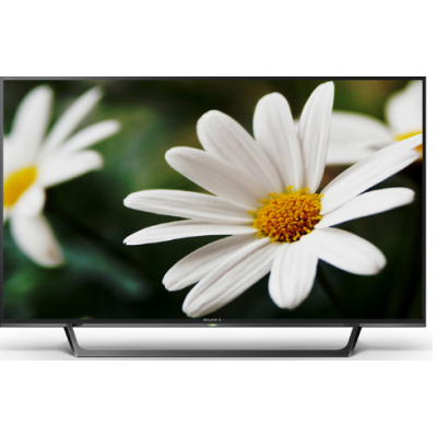 تلویزیون 40 اینچ فول اچ دی اسمارت سونی SONY TV 40W660E