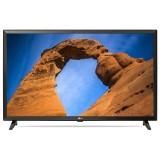 تلویزیون 32 اینچ ال جی LK510