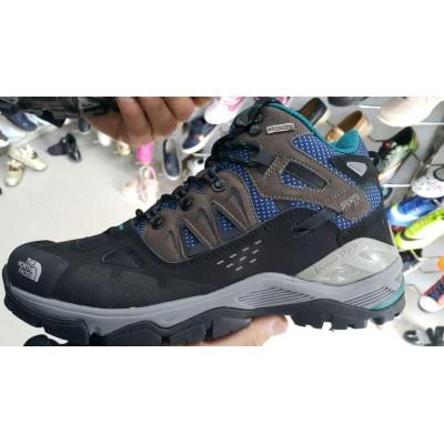 کفش کوهنوردی The NorthFace