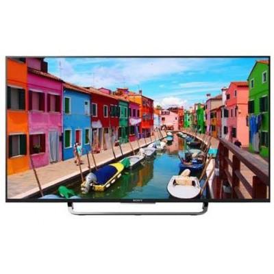 تلویزیون اسمارت سونی 55 اینچ 4K مدل 55W800C