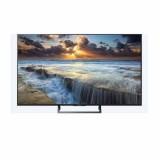 تلویزیون 43 اینچ فورکی الترا اچ دی سونی SONY TV 43X7000E