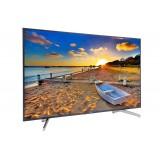 تلویزیون سونی 4K مدل 60X8300F