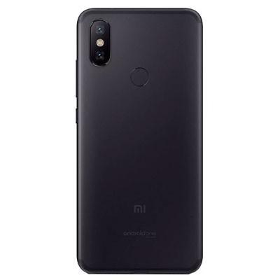 گوشی موبایل شیائومی می ای 2 32 گیگابایت Xiaomi Mi A2