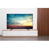 تلویزیون اسمارت سونی 4K مدل 65X7000F