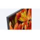 تلویزیون اسمارت سونی 65 اینچ 4K مدل 65X7500F