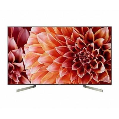 تلویزیون اسمارت سونی 75 اینچ 4K مدل 75X9000F