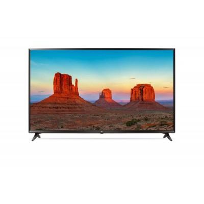 تلویزیون 43 اینچ فول اچ دی ال جی LG TV 43LH510T