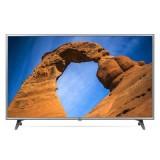 تلویزیون 49 اینچ فول اچ دی ال جی مدل lg 49lk6100pva