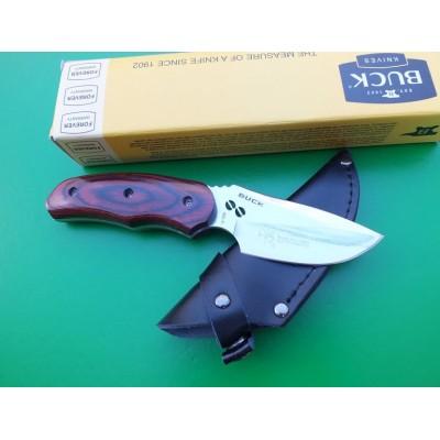 چاقوی باک مدل buck 480