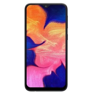 گوشی سامسونگ گلکسی ای 10 32 گیگابایت Samsung Galaxy A10