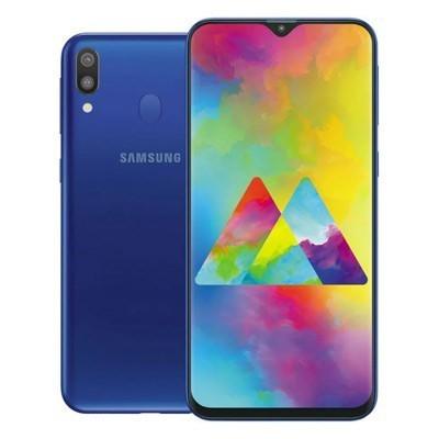 گوشی سامسونگ گلکسی ام 20 64 گیگ Samsung Galaxy M20