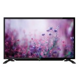 تلویزیون شارپ 40 اینچ مدل LE280X