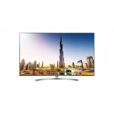 تلویزیون 55 اینچ و 4K ال جی مدل 55SK7900
