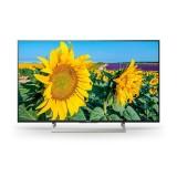 تلویزیون 43 اینچ فورکی اسمارت سونی SONY TV 43X8000F