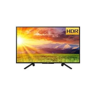 تلویزیون 43 اینچ فول اچ دی سونی TV SONY 43W660F