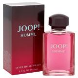 ادوتویلت مردانه ژوپ مدل Joop Homme