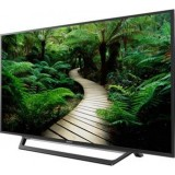 تلویزیون 48 اینچ اسمارت سونی Sony Smart TV 48W650D