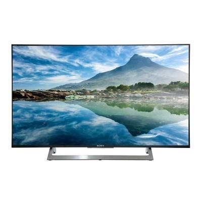 تلویزیون 49 اینچ فورکی اسمارت سونی SONY TV 49X8000F