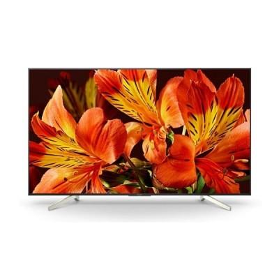 تلویزیون 49 اینچ 4k اسمارت سونی مدل TV SONY 49X8500F