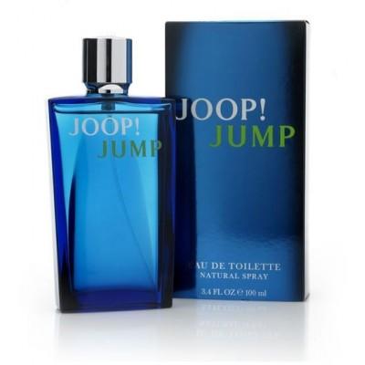 ادو تویلت مردانه ژوپ Jump حجم 100ml