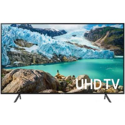 تلویزیون 43 اینچ سامسونگ مدل RU7100