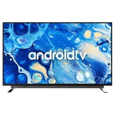 تلویزیون 55 اینچ توشیبا مدل U7750VE