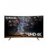 تلویزیون 49 اینچ سامسونگ مدل RU7300