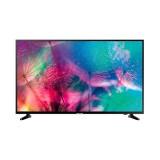 تلویزیون 55 اینچ سامسونگ مدل NU7093