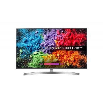 تلویزیون ال جی مدل 65SK8100